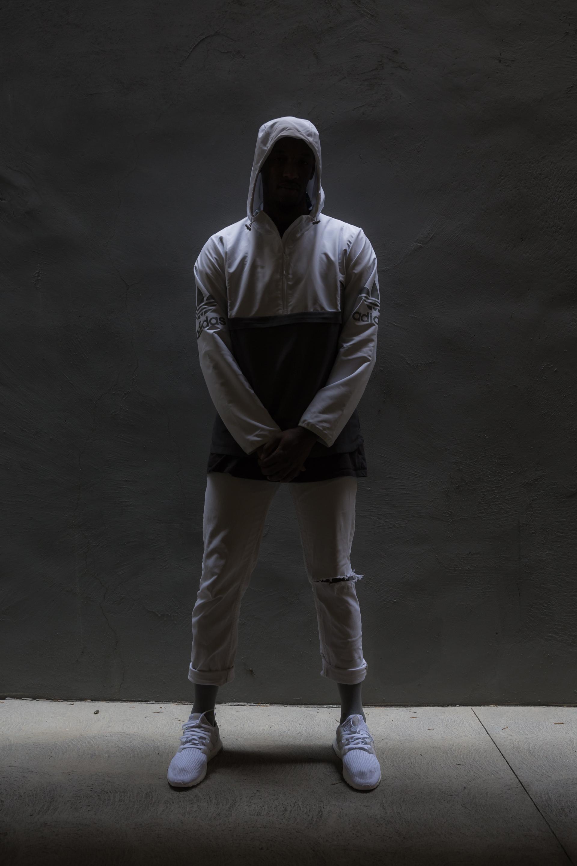 stance-footlocker-pangilinan9.jpg