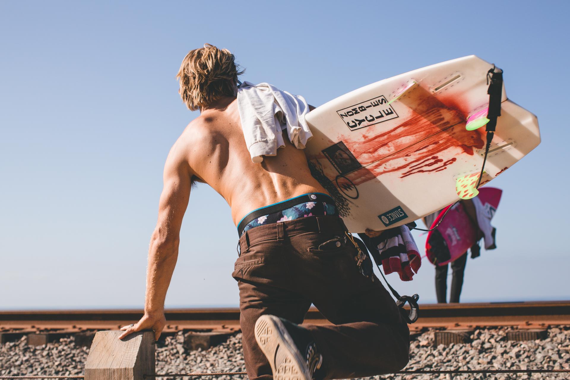 Stance-Underwear-ScottyStopnik.jpg