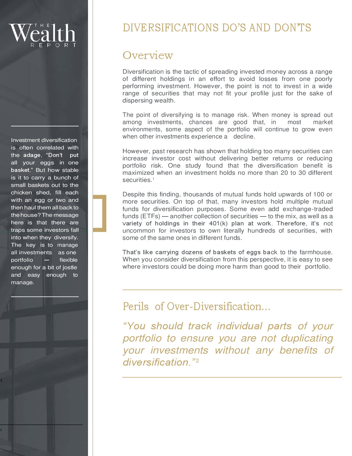 diversification-dos-and-donts-001.jpg