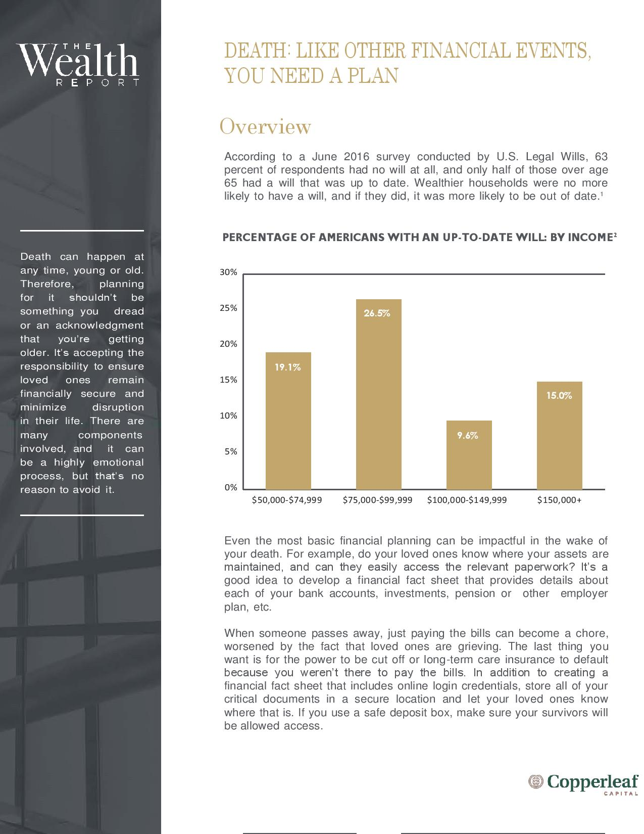death-like-other-financial-events2 (1)-page-001.jpg