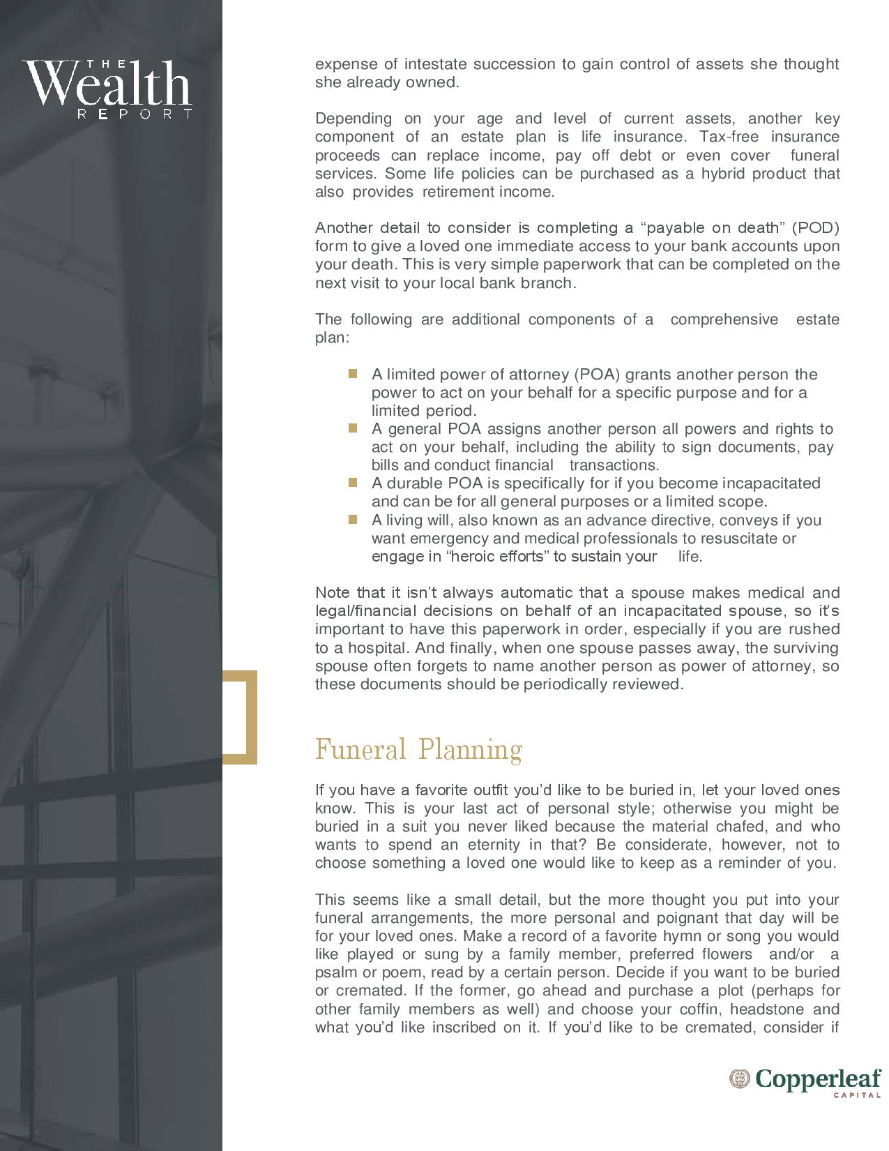 death-like-other-financial-events2 (1)-page-003.jpg