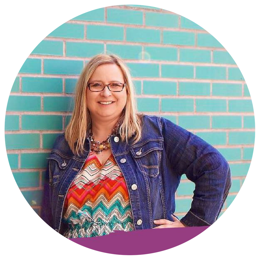 I loved the step by step approach I received in SOCA - My technical skills are lacking and the trainings were easy to follow!! Lindsay is very knowledgeable and helpful in getting all the pieces in place to help your business run smoothly!!-Theresa Kuhn