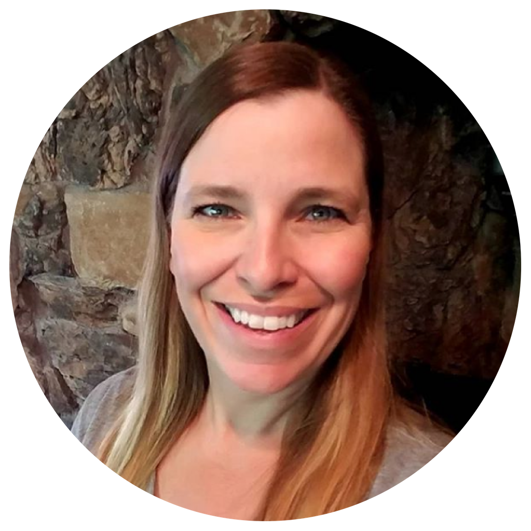 I highly recommend Lindsay as your coach! - Lindsay is so easy to work with and is so knowledgeable, she really helped me overcome a lot of obstacles that were keeping me from moving forward with my business. I can't brag about her enough and how much she helped me. I highly recommend Lindsay as your coach!-Cheryl