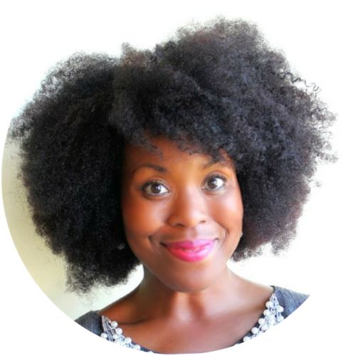 I was clueless and feeling stuck - Lindsay has helped me SO much with my giveaway and FB ads. I was clueless and feeling stuck with my list growth but not anymore! With Lindsay's help, all of the pieces are coming together beautifully.- Keasha - Founder + Creative Director of Striking Statements, LLC