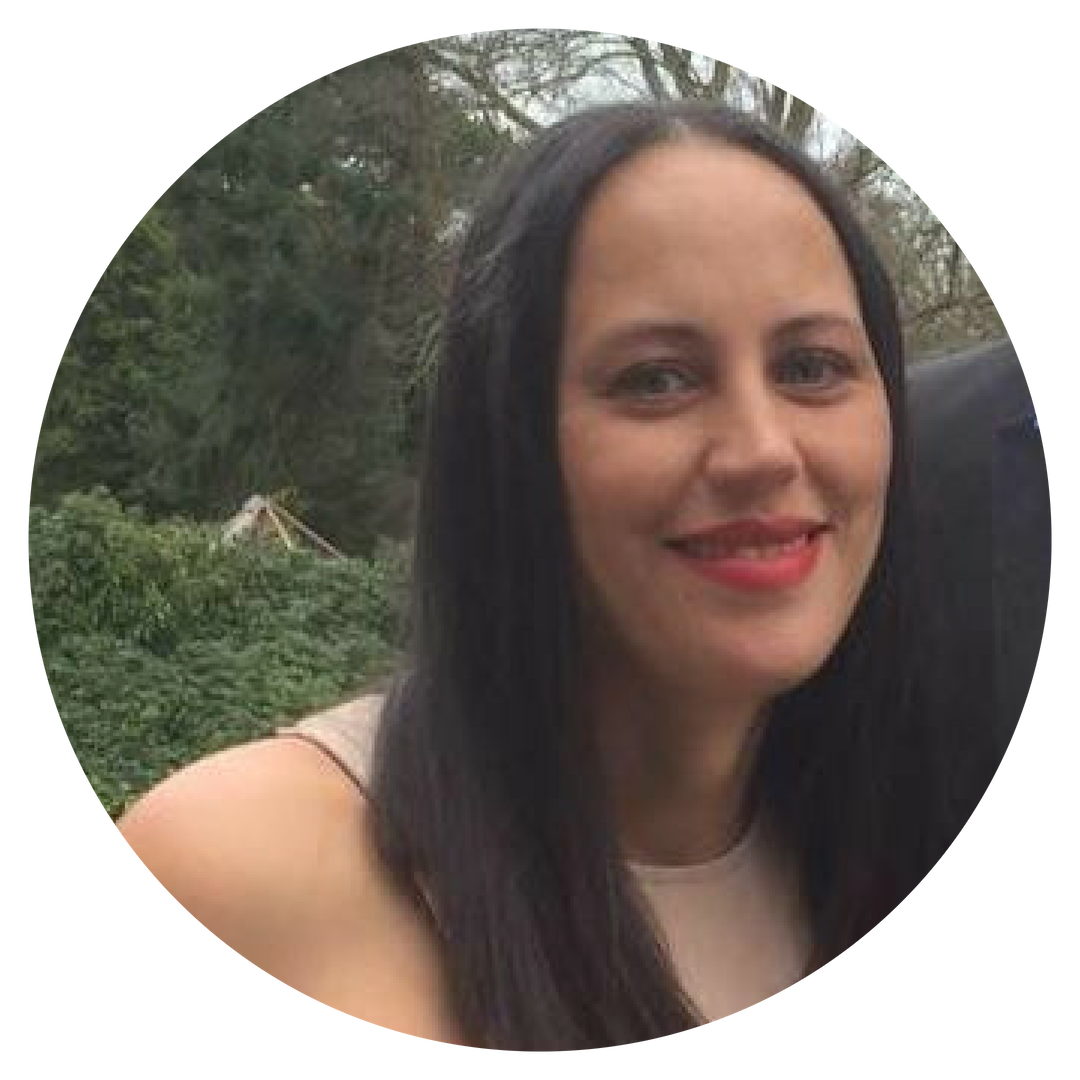 The day I joined SOCA I felt so aligned with Lindsay, it was like a breath of fresh air… - Lindsay has been an absolute dream to work with, at the time I started working with Lindsay I had worked with a few coach's but something just was not clicking which left me feeling overwhelmed and never really getting the traction I wanted in business.That all changed the day I joined SOCA I felt so aligned with Lindsay, it was like a breath of fresh air I can honestly say that I am not ever looking to work with anyone else but her ever again.SOCA really helped me to streamline my coaching business, get organized & systemized and do things in my business the simple way. If you are looking for a coach who has your back every step of the way and to stop over complicating what you are doing, then you need to work with Lindsay and sign up to SOCA right away.-Tiffany C.