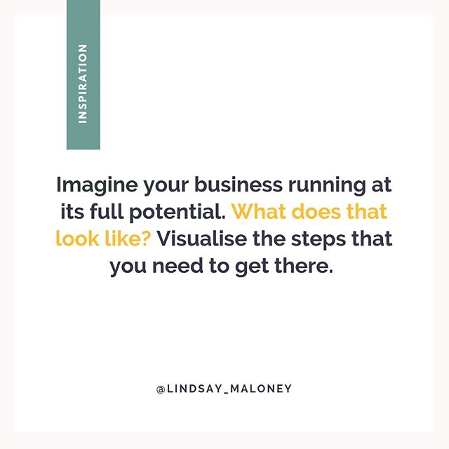 ⠀⠀ Let me ask you something. Where will you be in 3 months? What about 3 years?⠀⠀ ⠀⠀ I want you take a minute to imagine something. Imagine your business running at its full potential. You feel completely aligned with what you do and you're making a huge impact not only on your clients and students, but on your personal life as well.⠀⠀ ⠀⠀ You're known as an authority in your niche and you have a community of people who listen and look up to you.⠀⠀ ⠀⠀ Every day is a perfect day because it's completely designed by you and not anyone else. Instead of feeling rushed and stressed out each morning, you start them the exact way you've always wanted.⠀⠀ ⠀⠀ You are living the life that you remember wanting in the past so much.⠀⠀ ⠀⠀ Every time you check your email, there's a new payment coming in. ⠀⠀ ⠀⠀ Your calendar is as full as you want it to be.⠀⠀ ⠀⠀ You're working with amazing clients and students.⠀⠀ ⠀⠀ And you know, in your heart, you are following your path. Your calling. ⠀⠀ ⠀⠀ What does that feel like?⠀⠀ ⠀⠀ I want you to take some action, make progress, and feel that transformation.⠀⠀ ⠀⠀ And that's why I'm inviting you to join me and your classmates/your new business BFF's in Stand Out Coaching Academy⠀⠀ ⠀⠀ My signature program where you literally have everything you need to start and scale your coaching business. There is no holding back in Stand Out Coaching Academy [Link in bio for all the details]⠀⠀ ⠀⠀ ⠀⠀ ⠀⠀ .⠀⠀ .⠀⠀ .⠀⠀ .⠀⠀ .⠀⠀ .⠀⠀ ⠀⠀ ⠀⠀ ⠀⠀ .⠀⠀ .⠀⠀ .⠀⠀ .⠀⠀ #goaldigger⠀⠀ #ambitionista⠀⠀ #dontquityourdaydream⠀⠀ #bossladiesmindset⠀⠀ #lifestylegoals⠀⠀ #slaytheday⠀⠀ #workworkwork⠀⠀ #abmhappylife⠀⠀ #fitspo⠀⠀ #goalsetting⠀⠀ #youcandoit⠀⠀ #trainhard⠀⠀ #noexcuses⠀⠀ #ourjourney⠀⠀ #enjoythejourney⠀⠀ #strongerthanyesterday⠀⠀ #successmindset⠀⠀ #personaldevelopment⠀⠀ #beyourbest⠀⠀ #gobig⠀⠀ #neversettle⠀⠀ #instagoals⠀⠀ #myproductivity⠀⠀ #girladvice⠀⠀ ⠀⠀ #businessblog⠀⠀ #fashionblogging⠀⠀ #collegeblogger⠀⠀ #millennialblogger⠀⠀ ⠀⠀ #bloglife⠀⠀ #blogbabe⠀⠀