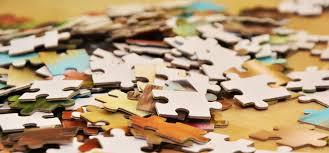 BLOG-96_puzzle pieces.jpg