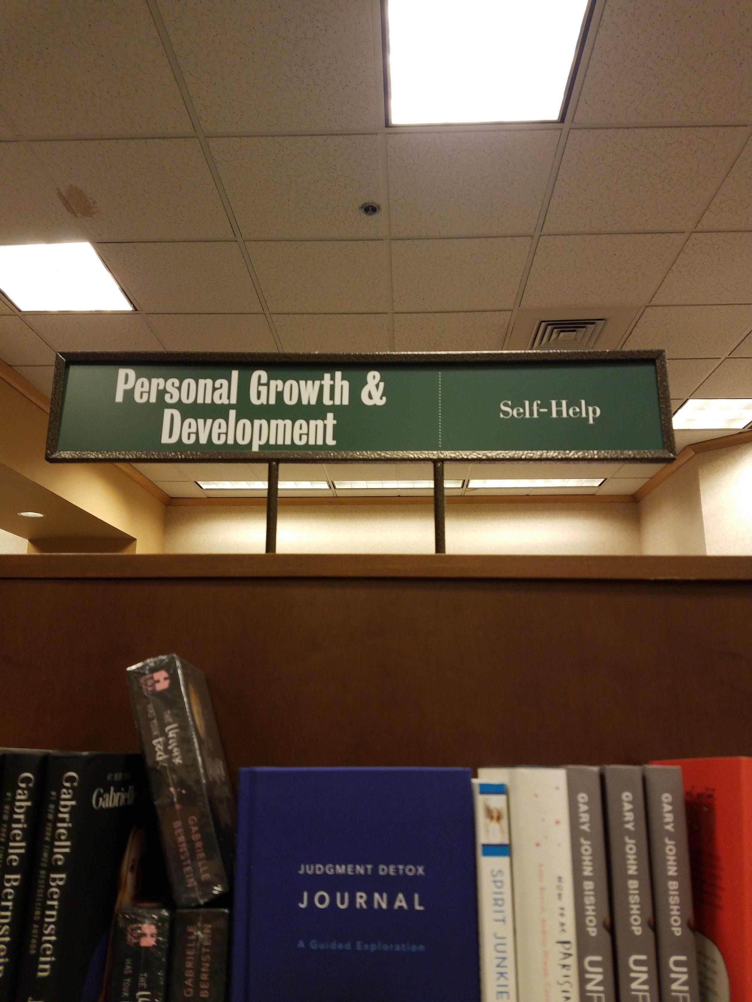 Book Positioning Study | Categories | Jodi Brandon Editorial