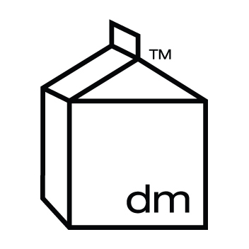 3943591379435786820 - DMLogoTM-carton-icon-300dpi-300SQ.jpg