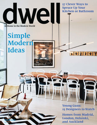 dwell_april_issue_2015.jpg