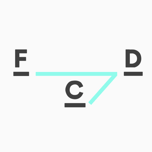 FDC Open Meeting + Speed Networking