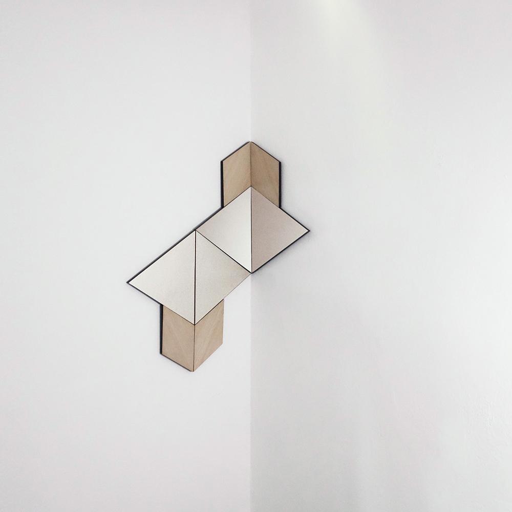 Fanae-Aaron-Work-1.jpg