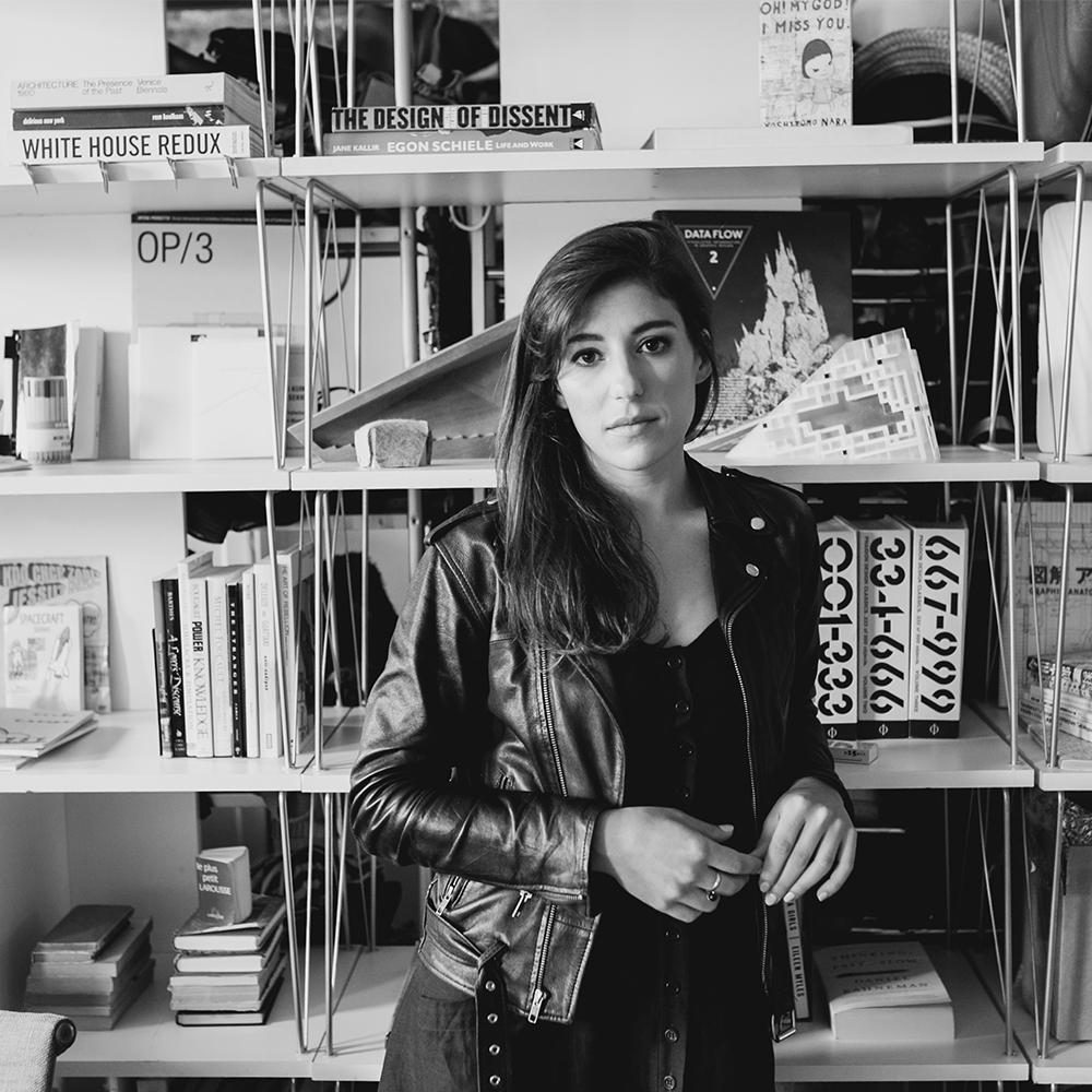 Arielle-Assouline-Lichten-Headshot.jpg