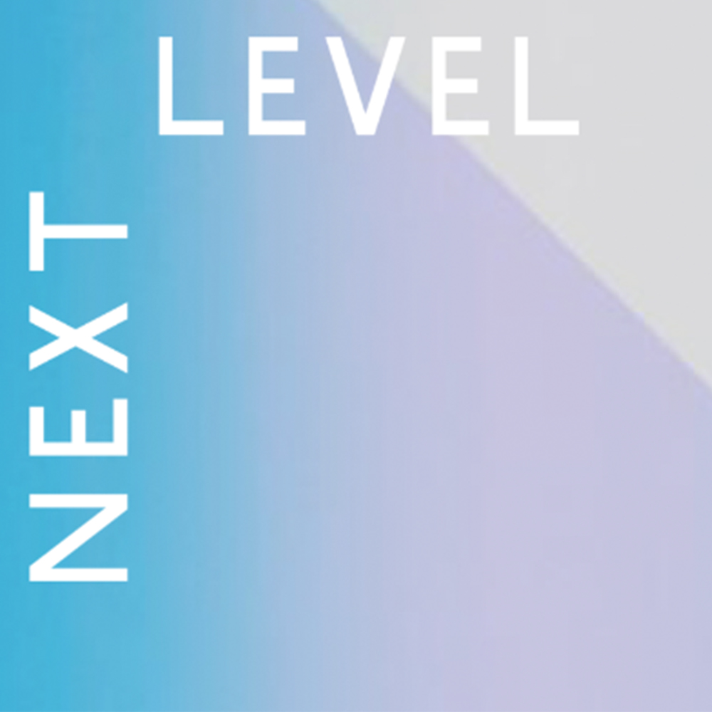 FDC Private Preview of Next Level - NYC