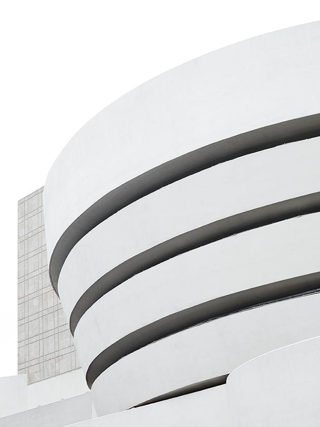 Guggenheim_020.jpg