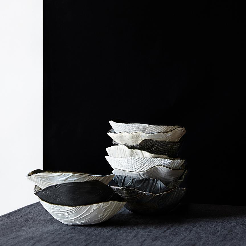 Ceramic_009_Square2.jpg