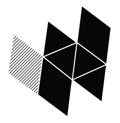 logo_WID.jpg