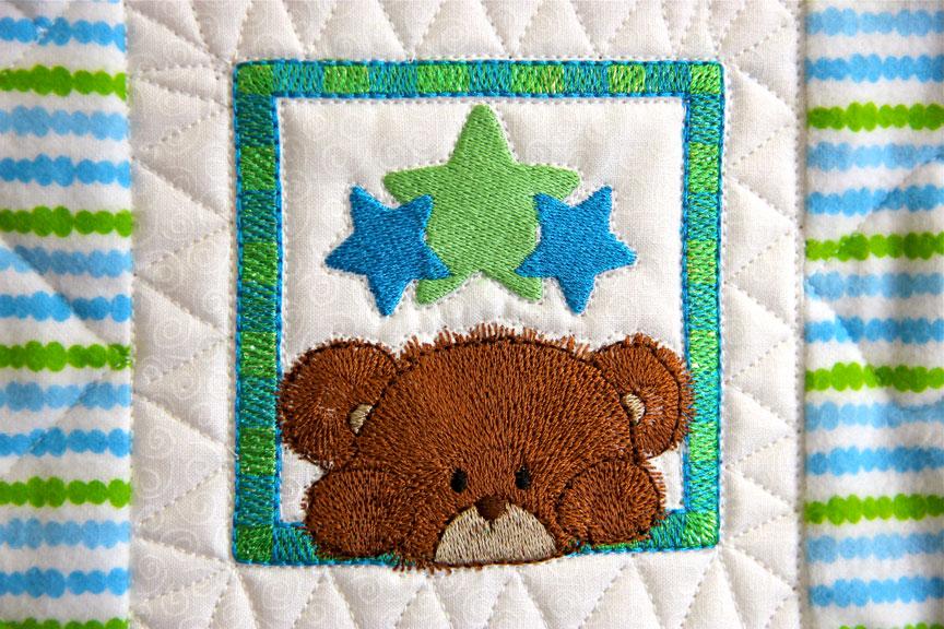 Bears-2-with-Mylar-Single-Boy-2.jpg