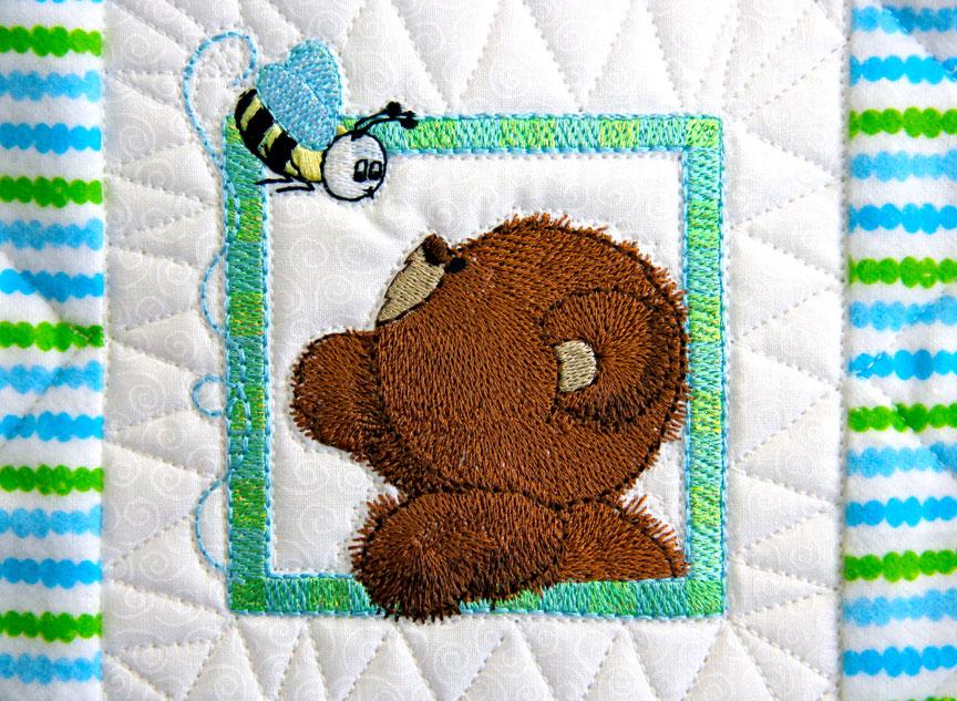 Bears-2-with-Mylar-Single-Boy-1.jpg