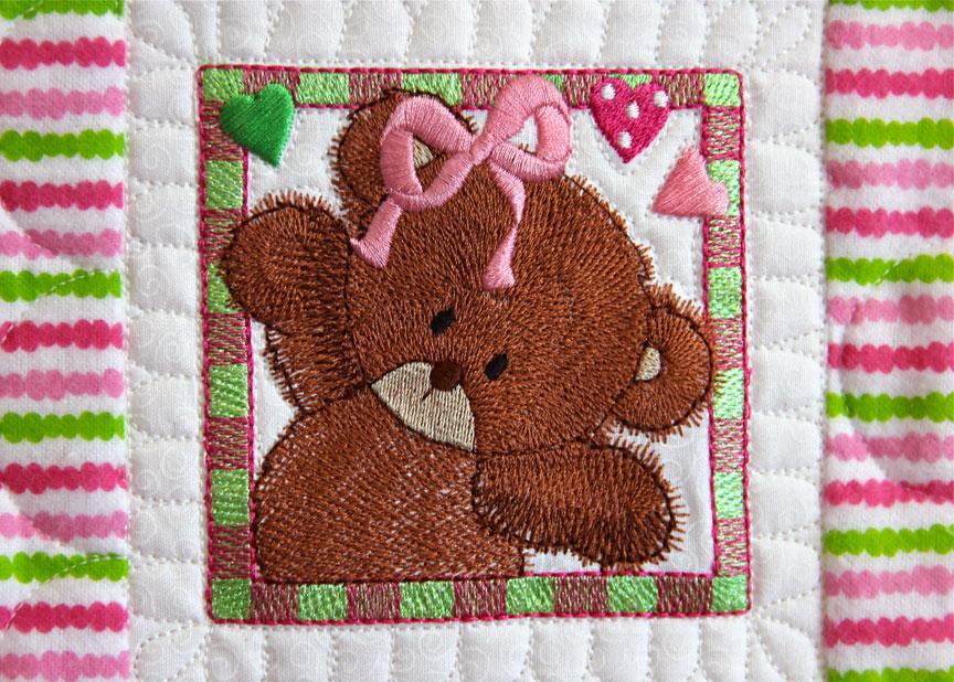 Bears-2-with-Mylar-Single-Girl-1.jpg