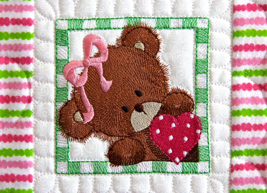 Bears-2-with-Mylar-Single-Girl-2.jpg