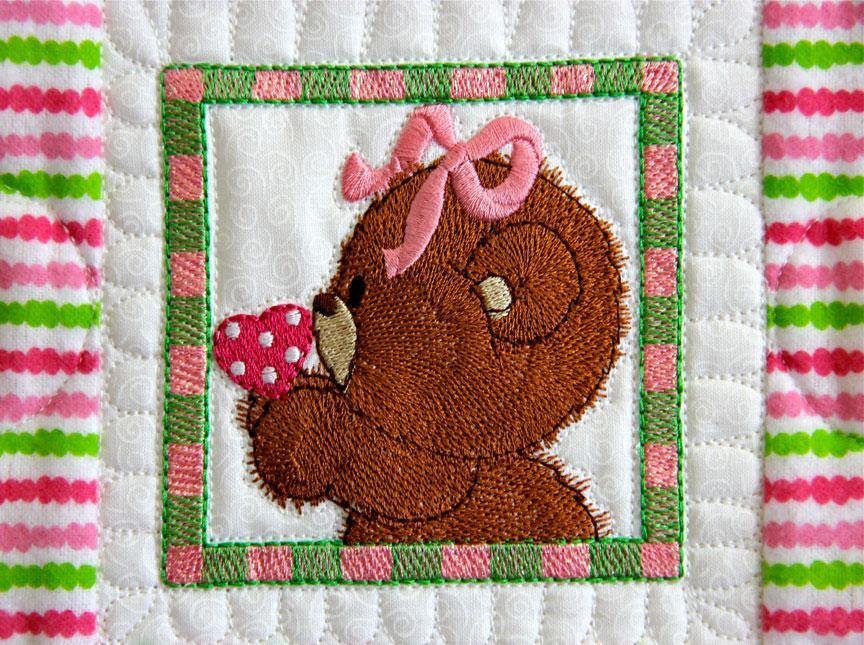 Bears-2-with-Mylar-Single-Girl-3.jpg