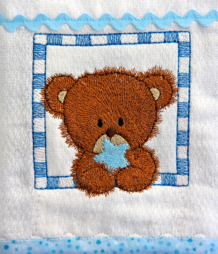 Bears-2-with-Mylar-Burp-Boy.jpg