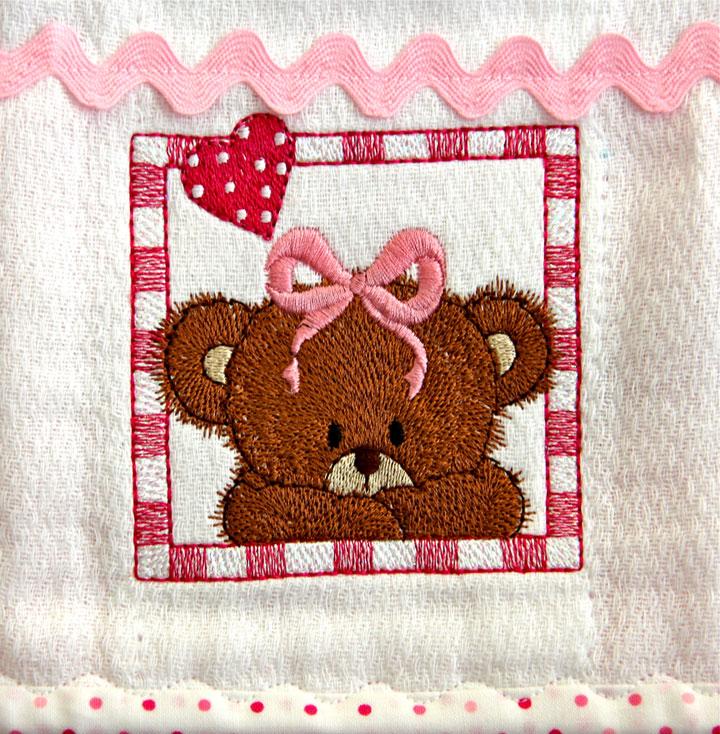 Bears-2-with-Mylar-Burp-Girl.jpg