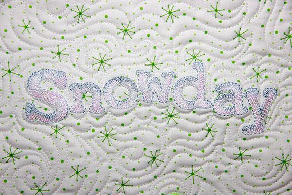 CSM-Snowday.jpg