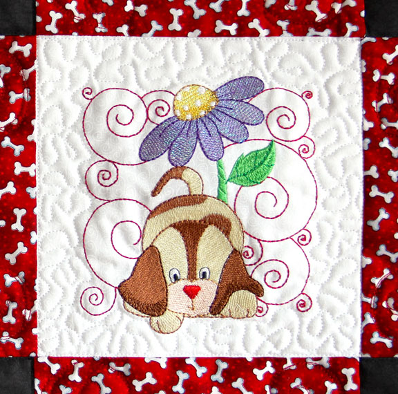 D2M-Dog-with-Flower.jpg