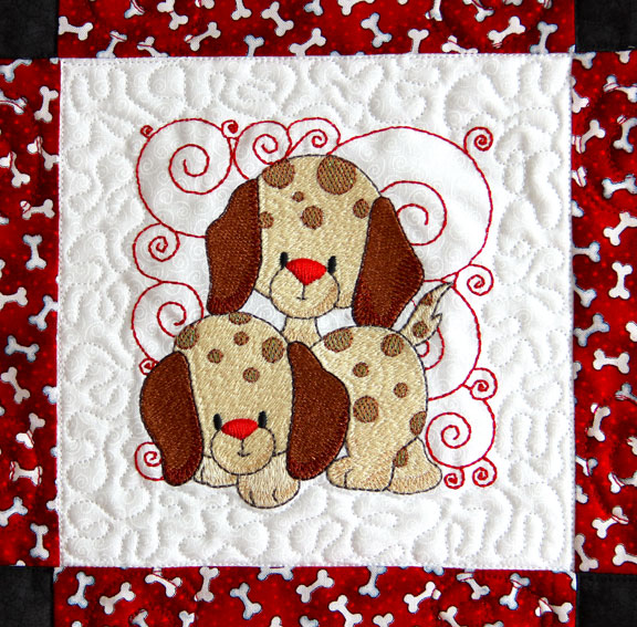 D2M-Dogs-with-Spots.jpg