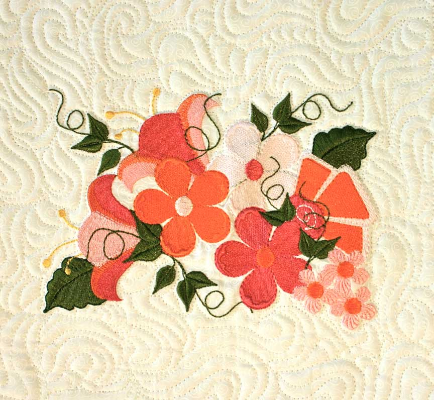 Floral1Single.jpg