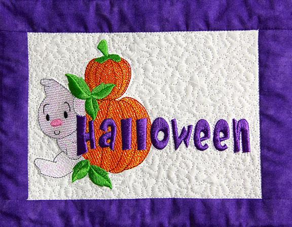 MAO-Halloween.jpg