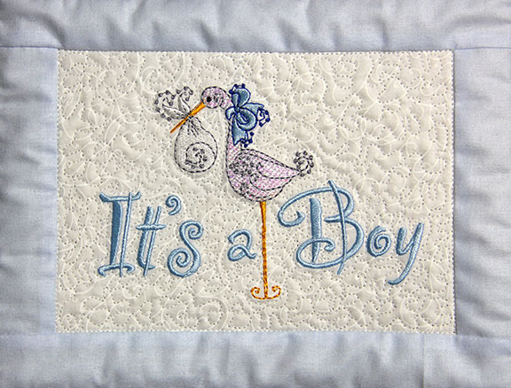 MAO-Its-a-Boy.jpg
