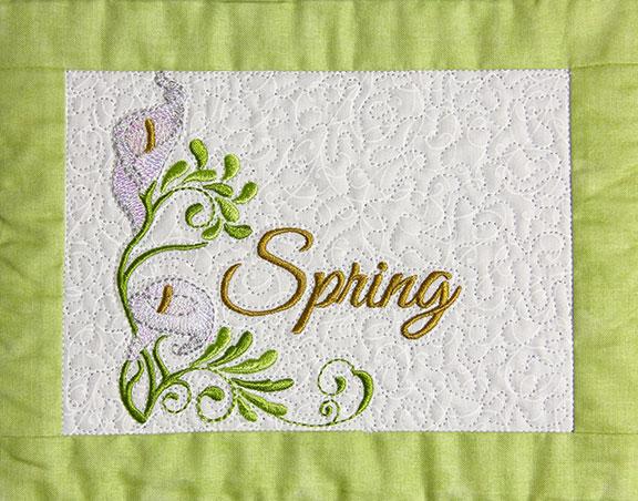 MAO-Spring.jpg