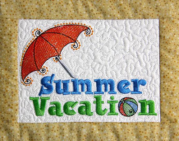 MAO-Summer-Vacation.jpg