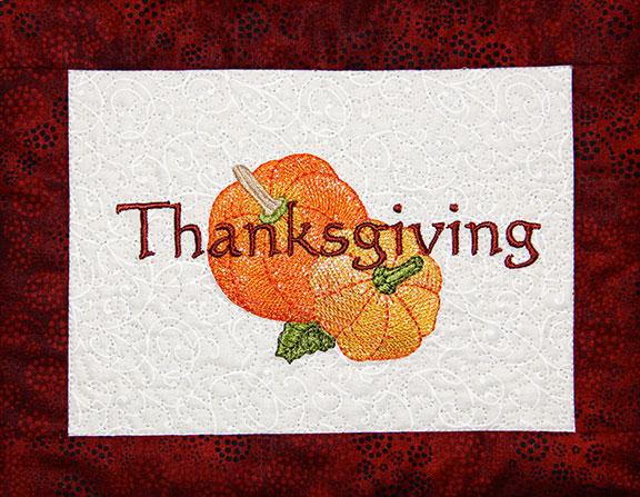MAO-Thanksgiving.jpg