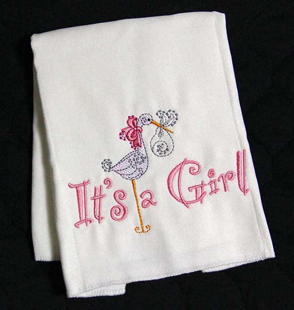 MAO-Burp-Cloth-Girl.jpg
