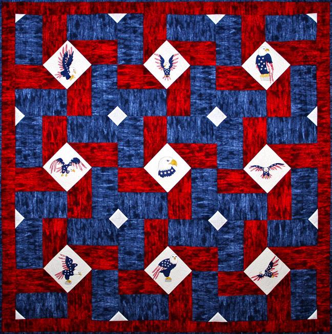 Mylar-American-Eagles-RWB-Quilt.jpg