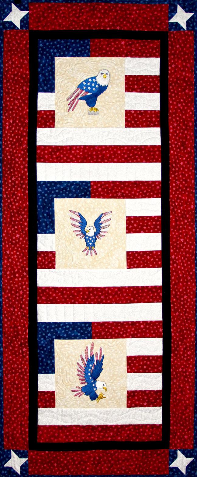 Mylar-American-Eagles-Banner.jpg