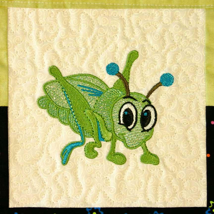 BugsFlowersSingle.jpg