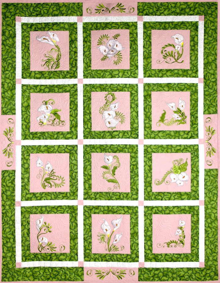 Mylar-Calla-Lilies-Quilt.jpg