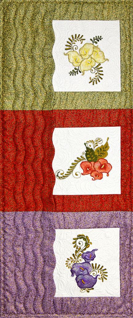 Mylar-Calla-Lilies-Banner.jpg