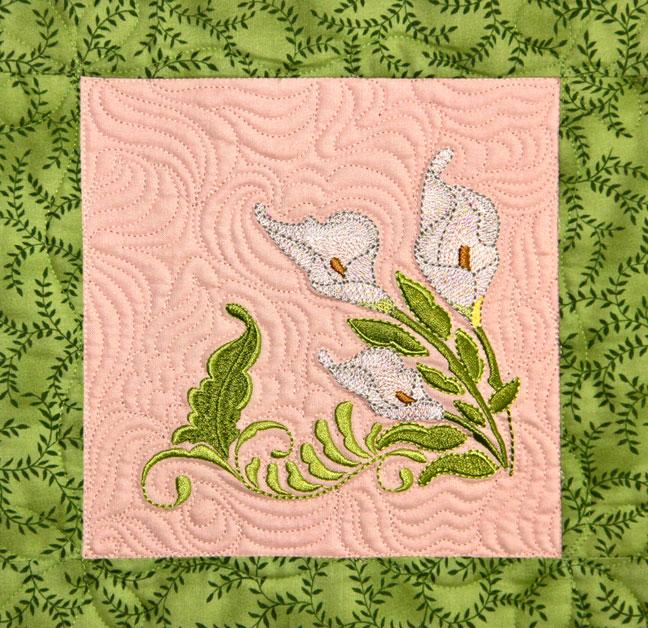 Mylar-Calla-Lilies-Single1.jpg