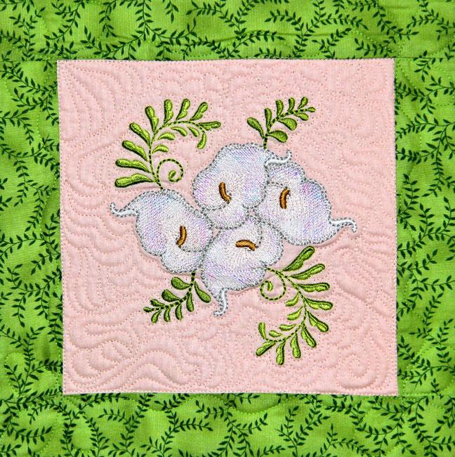 Mylar-Calla-Lilies-Single2.jpg