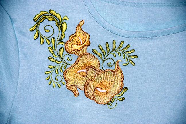 Mylar-Calla-Lilies-Shirt-Front 2.jpg