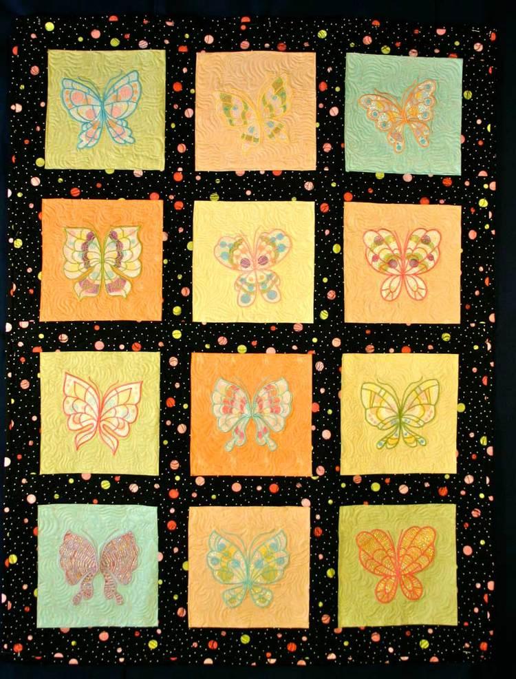 ColorfulButterfliesQuilt.jpg