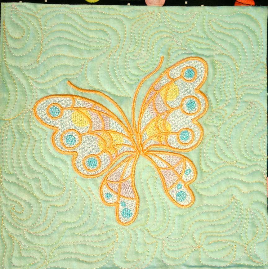ColorfulButterfliesSingle.jpg
