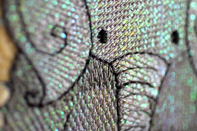MCE-Close-Up-5.jpg