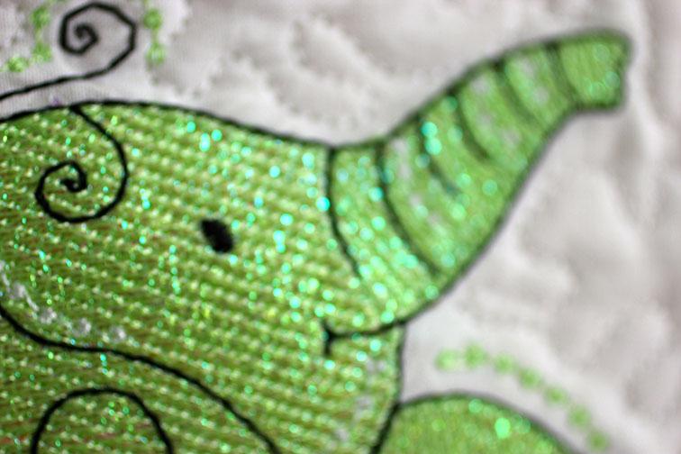 MCE-Close-Up-9.jpg